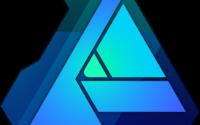 Serif Affinity Designer Crack 1.9.0.900 Latest Version Free Download