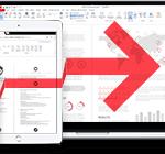 Soda PDF Home 11.1.7.4162 + License Key Free Download