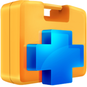Starus File Recovery Crack 5.0 Latest Version Free Download