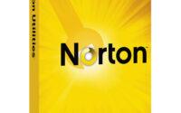 Symantec Norton Utilities Crack 17.0.6.847 Latest Version