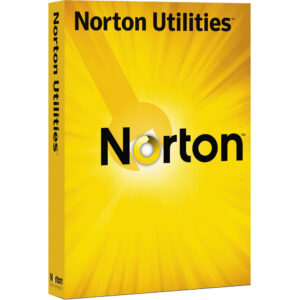 Symantec Norton Utilities Crack 17.0.6.847 Latest Version