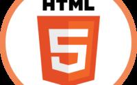 ThunderSoft Flash to HTML5 Converter Crack 3.6.0.0 Latest Version