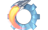 Valentina Studio Pro Crack 10.6.3 Latest Version Free Download