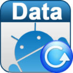 iPubsoft Android Data Recovery 2.1.14 + Key Latest Version