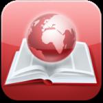 ABBYY Lingvo X6 Professional Crack16.2.2.133 Latest Version