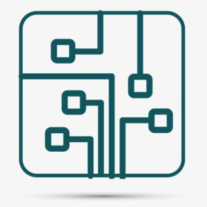 Altair PollEx Crack 2020.0 Latest Version Free Download