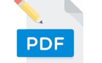 AlterPDF Pro Crack 4.1 Latest Version Free Download