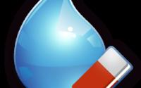 Apowersoft Watermark Remover Crack 1.4.10.1 Latest Version