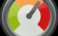 Cocosenor System Tuner Crack 3.0.0.3 Latest Version