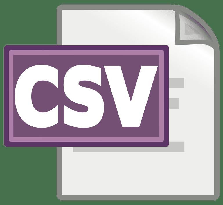 Coolutils Total CSV Converter Crack 4.2.0.8 Latest Version - DirectCrack