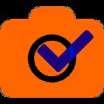 DriveSnap Crack1.1.6.0 Latest Version Free Download