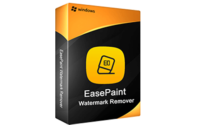 EasePaint Watermark Remover Crack 2.0.2.0 Latest Version