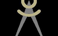 Efofex FX Draw Tools Crack 20.2.26 Latest Version Free Download