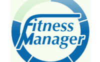 Fitness Manager Crack 10.0.1.2 Latest Version Free Download