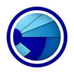 Golden Software Grapher Crack17.3.454 Latest Version