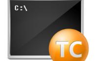 JP Software Take Command Crack 27.00.19 Latest Version