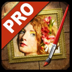 JixiPix Pastello Crack 1.1.14 Latest Version Free Download