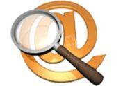 Maxprog eMail Verifier Crack 3.7.7 Latest Version Free Download