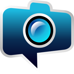 Phototheca Pro Crack 2021.16.2.2740 Latest Version Free Download