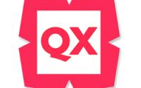 QuarkXPress Crack 2021 v16.0 Latest Version Free Download