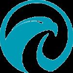 Readiris Corporate Crack 17.3 Build 95 Latest Version Free Download