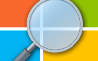 Remote Process Explorer Crack Business 5.4.0.289 Latest Version