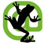 Screaming Frog SEO Spider Crack 13.0.0 Latest Version