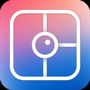 Shape Collage Pro Crack 3.1 Latest Version Free Download