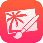 Simply Good Pictures Crack 5.0.7242.24775 Latest Version