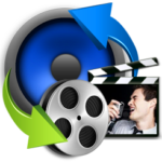 Tipard HD Video Converter Crack 9.2.22 Latest Version Free Download