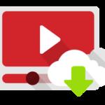 Wondershare AllMyTube Crack 7.4.8.0 Latest Version Free Download