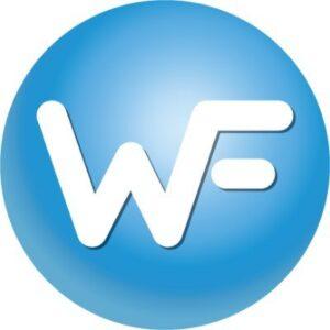 Wordfast Crack Pro 5.12.1 Latest Version Free Download