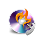 1CLICK DVD Copy Pro Activation Code 5.2.2.0 Latest Version 2021