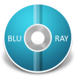 Aiseesoft Blu-ray Creator Crack 1.0.98 Latest Version Free Download