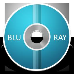 Aiseesoft Blu-ray Creator Crack 1.0.98 Latest Version Free Download