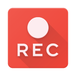 AnyMP4 Screen Recorder Patch1.3.18 Latest Version Free Download