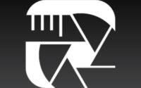 Camera Ballistics Crack 2.0.0.17042 Latest Version Free Download
