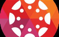 Canvas X3 CADComposer Crack 20.0.519 Latest Version Free Download
