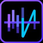 CyberLink AudioDirector Crack Ultra 11.0.2110.0 Latest Version 2021