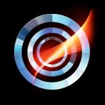 CyberLink Power2Go Crack Platinum 13.0.2024.0 Latest Version