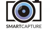 DeskSoft SmartCapture Patch 3.17.2 Latest Version Free Download