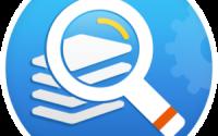 Duplicate Files Fixer Crack 1.2.0.10608 Latest Version Free Download