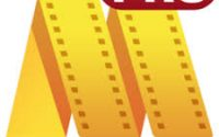 MovieMator Video Editor Pro Crack 3.1.0 Latest Version 2021