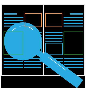 ORPALIS PDF OCR Professional Crack 1.1.33 Latest Version 2021
