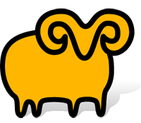 SoftPerfect RAM Disk Crack 4.1.1 Latest Version Free Download