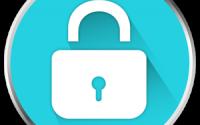 Steganos Safe Serial 21.1.0.12679 Latest Version Free Download