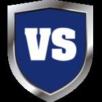 Voodooshield Pro Crack 5.78 Latest Version Free Download