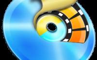 WinX DVD Ripper Patch Platinum 8.20.4.245 Latest Version 2021