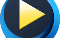 Aiseesoft Blu-ray Player Patch 6.7.8 Latest Version Free Download