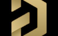 Altium Designer License Key 21.1.1 Build 26 Latest Version 2021